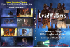 DeadWalkers HD Digital Projection DVD