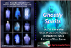 3D Projection Haunt DVDs
