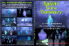 Spirits In Cemetery Projection DVD