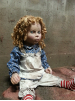 (animated) Deadly Doll - shipping included