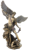 Archangel St. Michael
