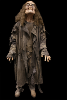 Clinch (Zombie Prop)