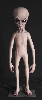 Aliens—FREE shipping / Special Deal on 2