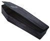 Coffins | Masks | Costumes | Fog Machines