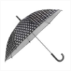 SKULL AND CROSSBONES UMBRELLA - Free Shipping